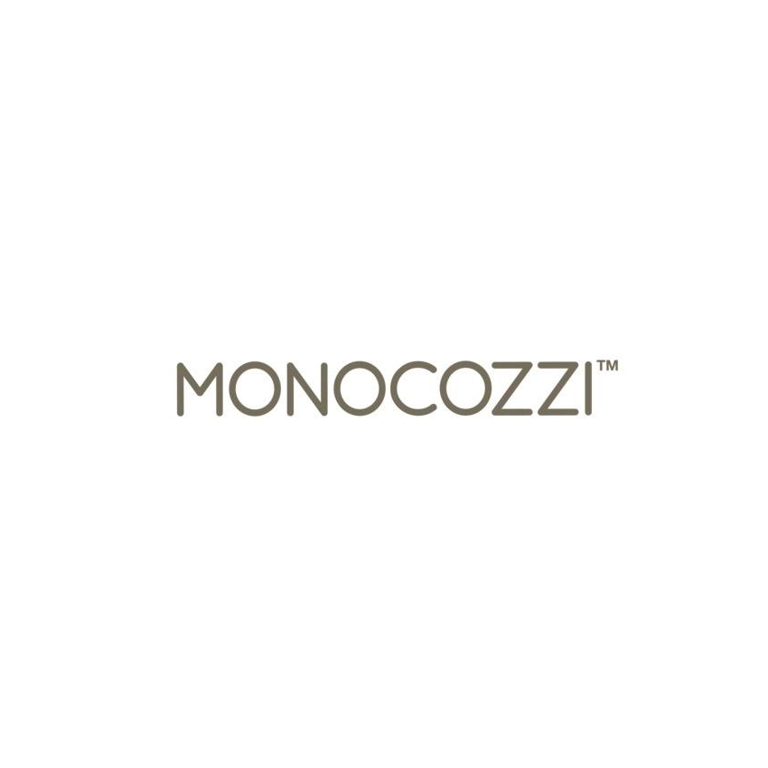 Monocozzi
