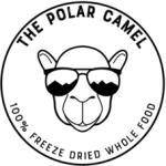 TPC_VII_logo_transparent3_295x[1]
